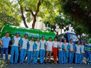 Công ty hút bể phốt môi trường An Bình dịch vụ xe hút bể phốt tại Hà Nội thông tắc cống bồn cầu giá rẻ nhất{ 0984,793.533 }xử lý mùi hôi nhà vệ sinh tư vấn khảo sát miễn phí phục vụ 24h gọi có ngay